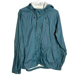Sierra Designs Hurricane Rain Jacket